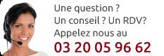 contactez COREP au 03 20 05 96 62
