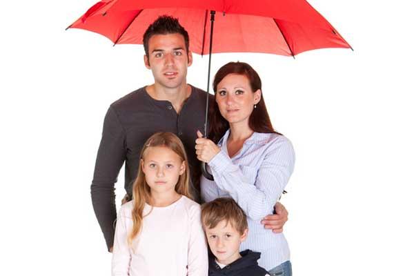 COREP : des conseils pour votre prévoyance et votre retraite
