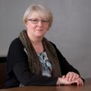 SIMOULIN Patricia COREP