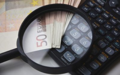Arnaques financières – cas pratique et généralités